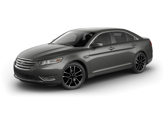 2019 Ford Taurus SEL 4dr Car For Sale in Clinton Township